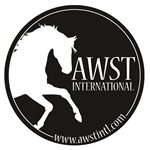 AWST International