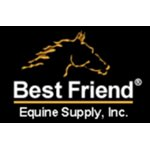 Best Friend Equine Supply