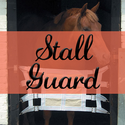 Stall Guards