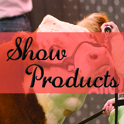 Shows Products