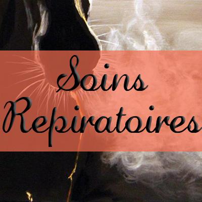 Soins Respiratoires