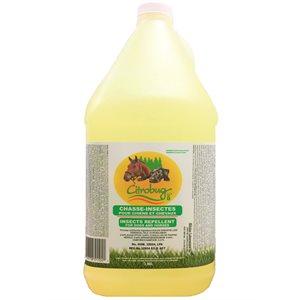 Citrobug Insect Repellent 3.96L