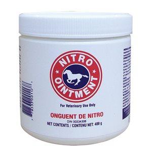 Pharm-Vet Nitro Ointment 400g