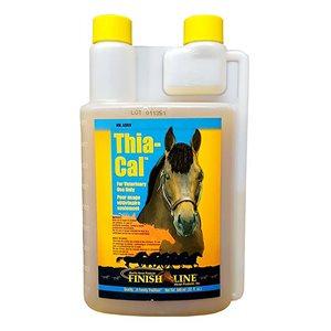 Finish Line Thia-Cal Supplement 32 oz