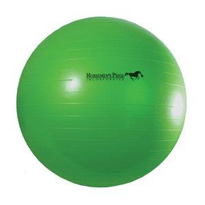 Horsemen's Pride Mega Ball 40''