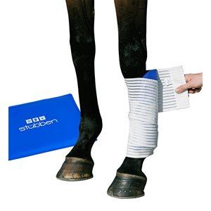 Bandages de Refroidissement Stübben Kryo Kompakt