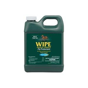 Farnam Wipe Fly Protectant - 946ml