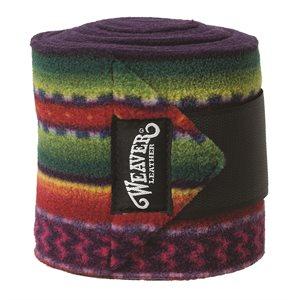 Bandages Polo Weaver - Fiesta Serape
