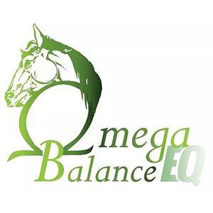Lozana Omega Balance EQ 4L