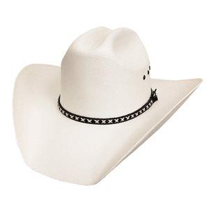 Englewood 10X Hat