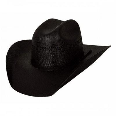 Black Gold 10X Hat