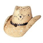All Summer Long Hat