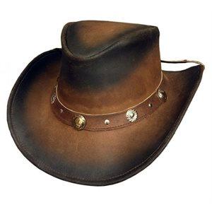 Bunker Hill Hat