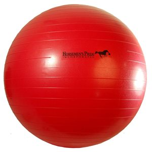 Horsemen's Pride Mega Ball 25''