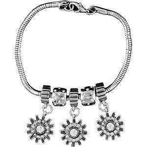 Bracelet Taylor Brands - Roulette d'Éperon