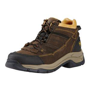 Ariat Men's ''Terrain Pro Waterproof'' Shoes
