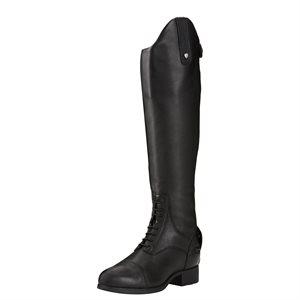 Botte d'Équitation d'Hiver Ariat Bromont Pro Tall pour Femme