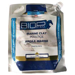 Biopteq Marine Clay 2kg