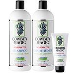 Ensemble Économique Cowboy Magic