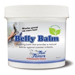 Tail Tamer Belly Balm 16oz