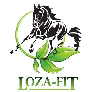 Lozana Loza-Fit 4.5kg
