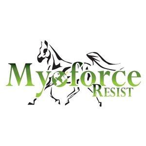 Lozana Myoforce Resist 5kg