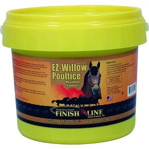 EZ-Willow Poultice 5 lb
