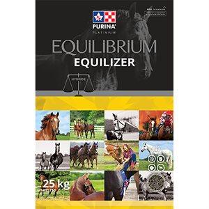 Purina Equilibrium Equilizer Supplement 25kg